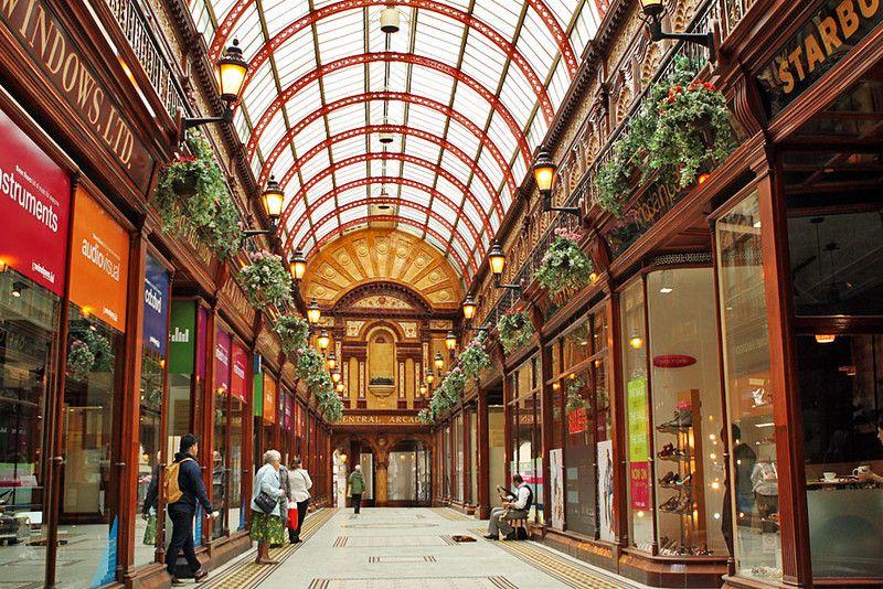 Hia Home Ideas Centre Newcastle