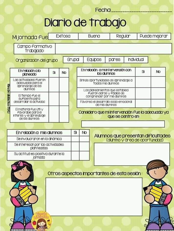 Pin De Karla Montero En Preescolar Instrumentos De Evaluacion Preescolar Evaluaciones Para Preescolar Planeacion Didactica Preescolar