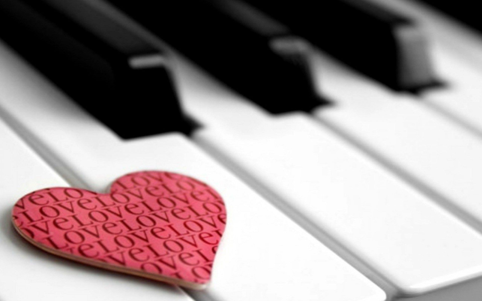 Piano Hd Wallpapers Free Download Hd Free Wallpapers Download Music