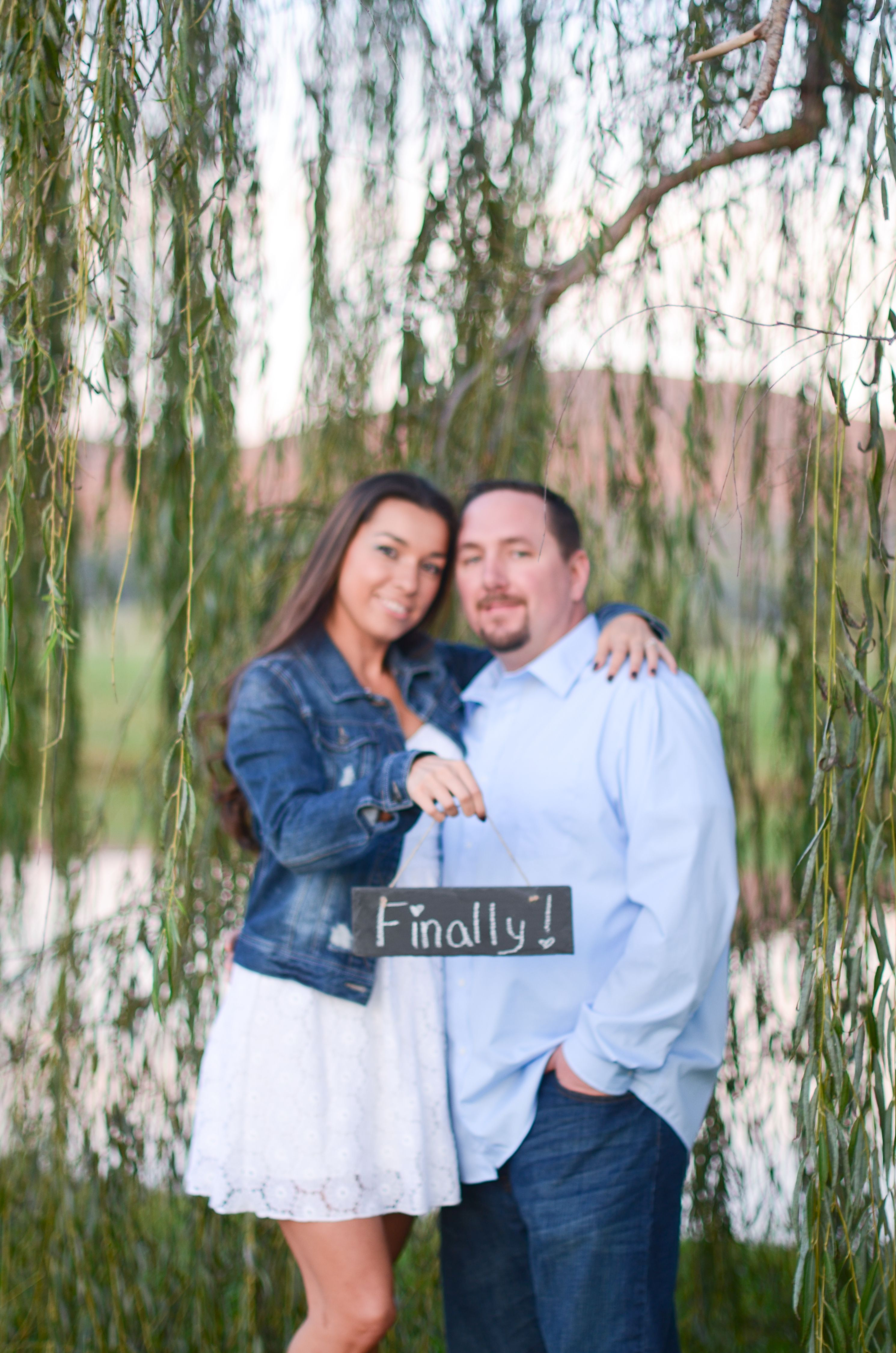 Engagements. #sdwphotography #alabamaphotographer #engagements #huntsville #noalaweddings