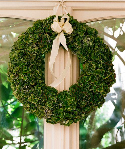 verde-Hortênsia-coroa