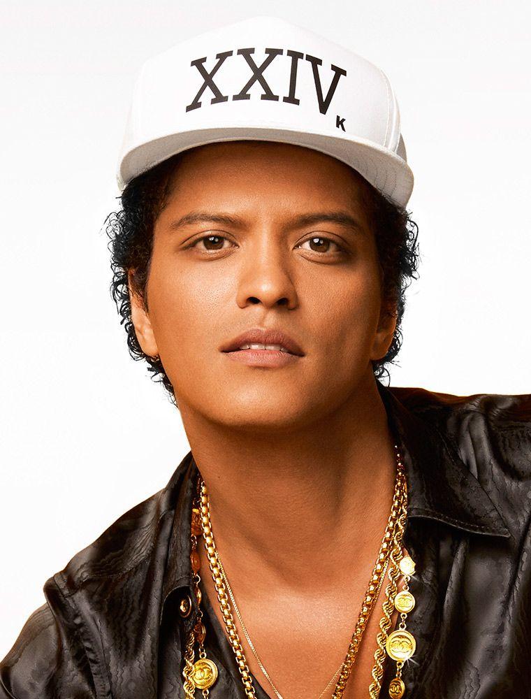 Amazon Com Double Live 25th Anniversary Edition Garth Brooks Mp3 Downloads Singer Bruno Mars Perfect Music