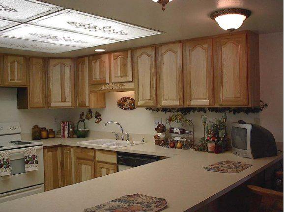Menards Cabinet Pulls | Menards Cabinets | Pinterest | Hickory ...