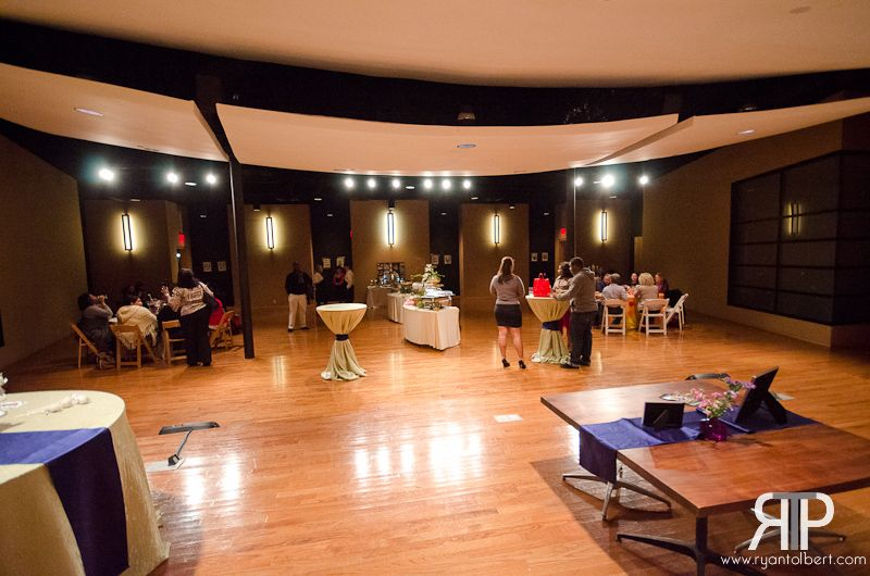 W O Smith Concert Hall Provides A Great E For Your Next Event Nashvilleevents