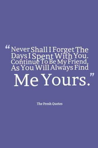 Beautiful Friendship Quotes With Images Friendship Friendship
