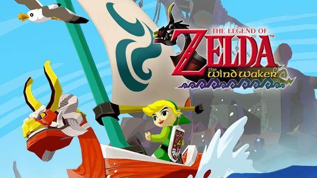 ⛔ Zelda wind waker gamecube iso   Διευθυνση μεταφορων και