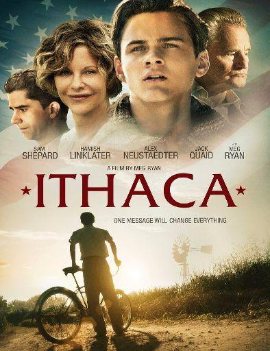 Ithaca Bukermovies Peliculas De Drama Ver Peliculas Online Peliculas Online