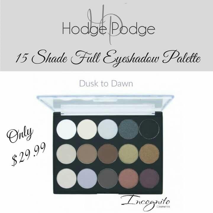 Shophodgepodge.com/rep/rebelb