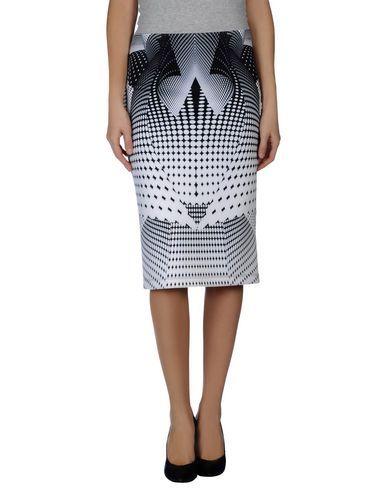 CLOVER CANYON 3/4 Length Skirt. #clovercanyon #cloth #skirt