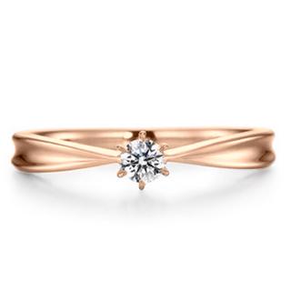 Aliança de casamento e anel de noivado  como escolher    Addicting ... 5dc60ae7c5