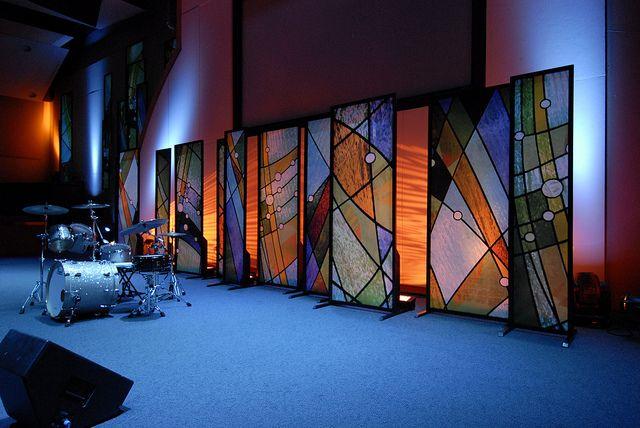 Oops Church Stage Design Church Interior Design Church Design