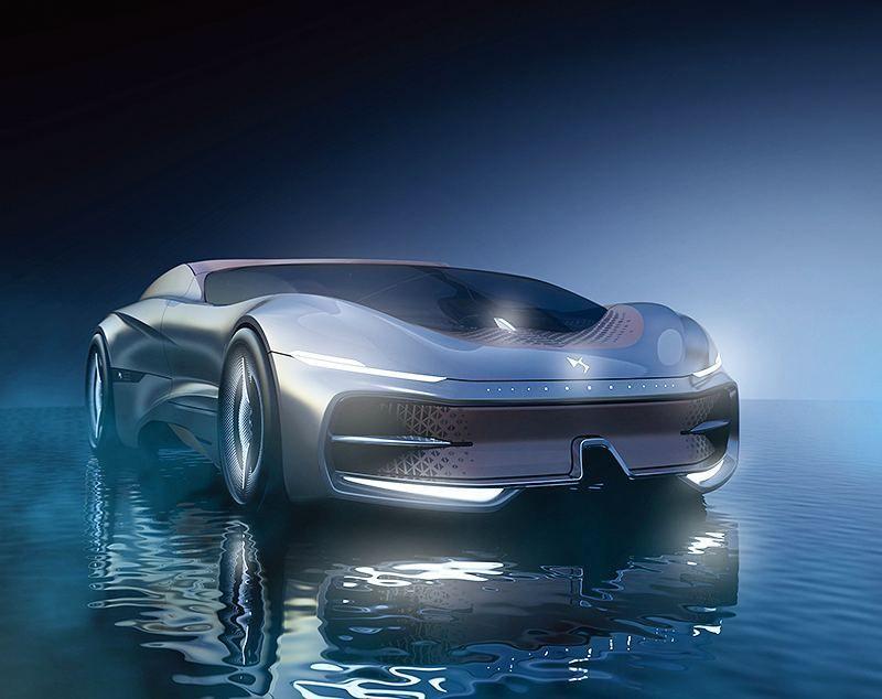 Mechanic Jobs Near Me Design podcast, Car, Automotive design