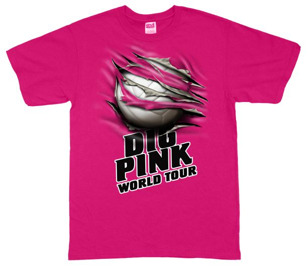 Dig Pink Dig Pink Volleyball Shirt Designs Volleyball Designs