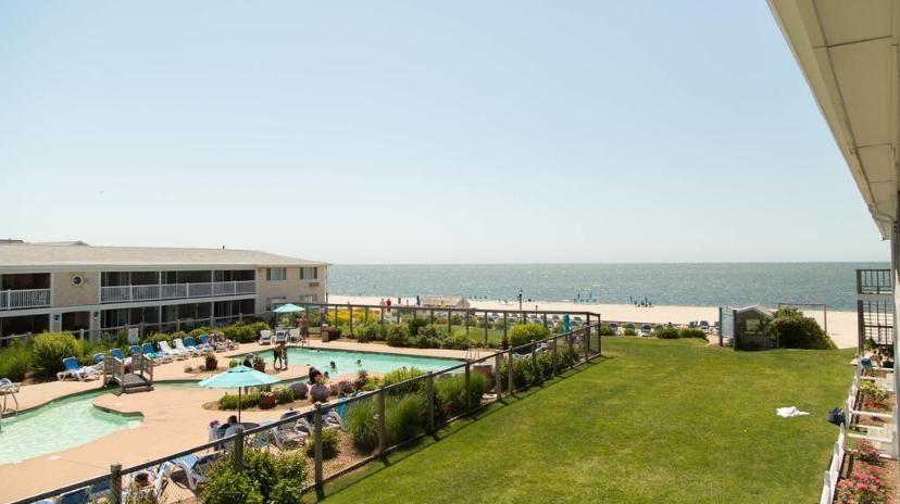 Riviera Beach Resort South Yarmouth Ma Booking Deals Photos Reviews In 2020 Riviera Beach Best Resorts Beach Resorts