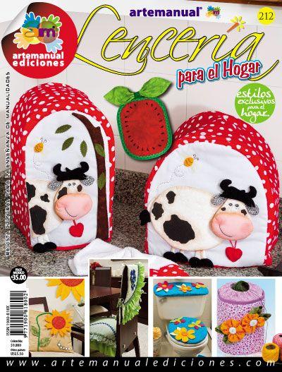 Revistas De Cocinas   Artemanual Ediciones Revista Cultural Para La Ensenanza De Las