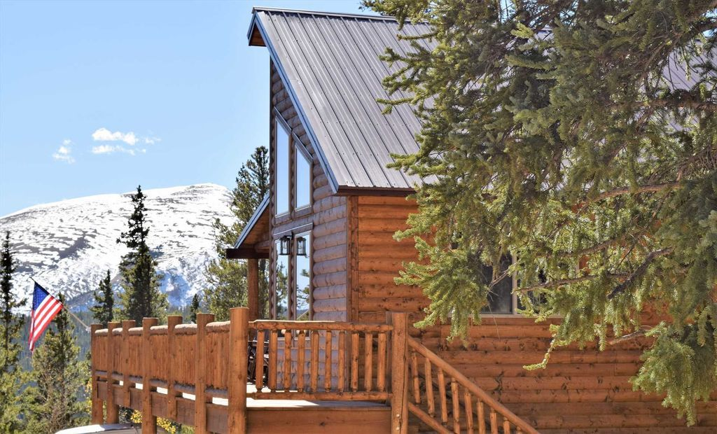 Snowshoe Inn On Mountainview New Custom Cabin 3 Bedroom 3bath New Hot Tub Snowshoe Inn Is A Gorgeous Brand New Home With A Hot House Styles Cabin Game Room
