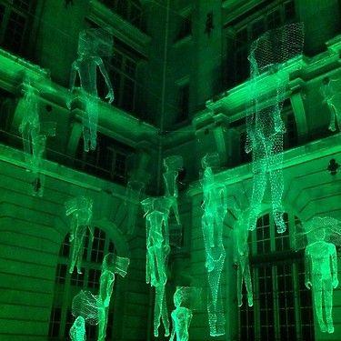 Olivier Gangnard On Twitter Dark Green Aesthetic Green Aesthetic Green Photo