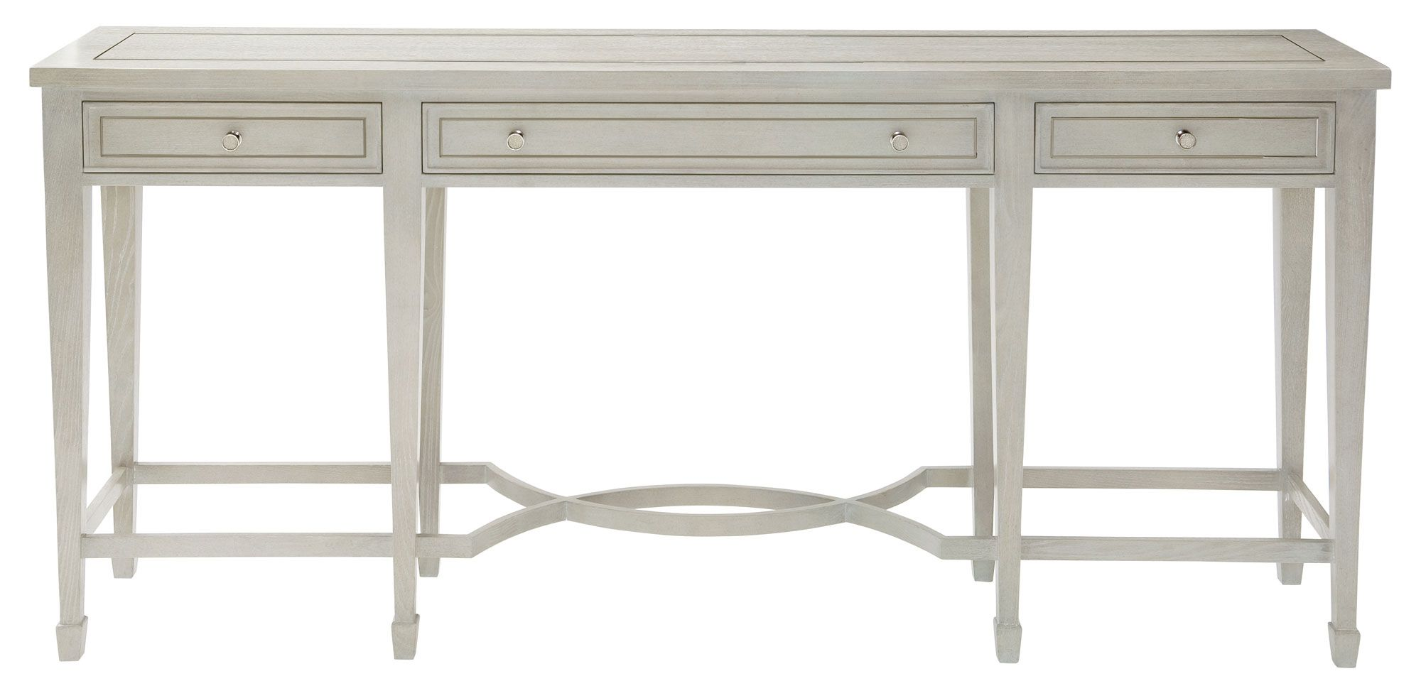 Console Table Bernhardt LW Pinterest Console tables