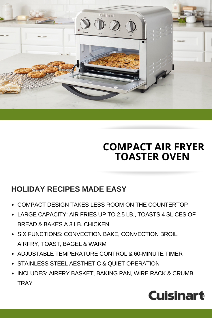 Toa 28 Toaster Oven Recipes Cuisinart Recipes Oven Recipes