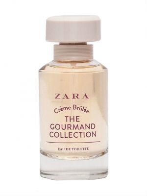 Creme Brulee Zara Za Zene Zara In 2018 Pinterest Perfume