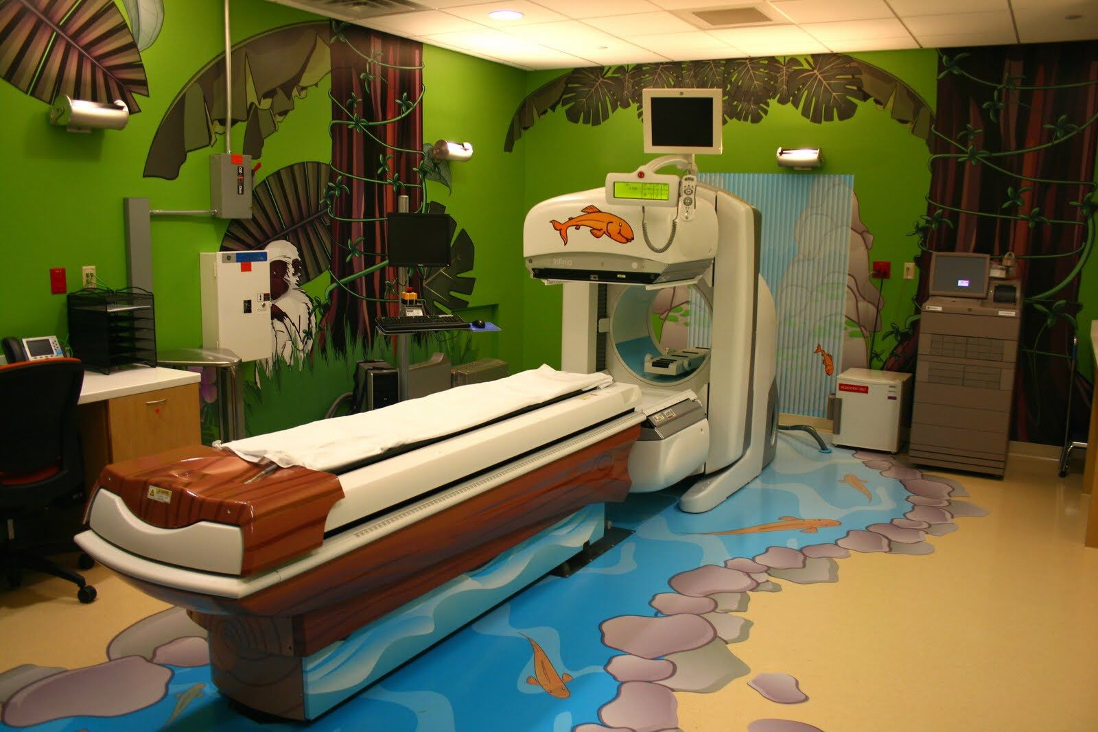 kosair childrens hospital images - HD1600×1067