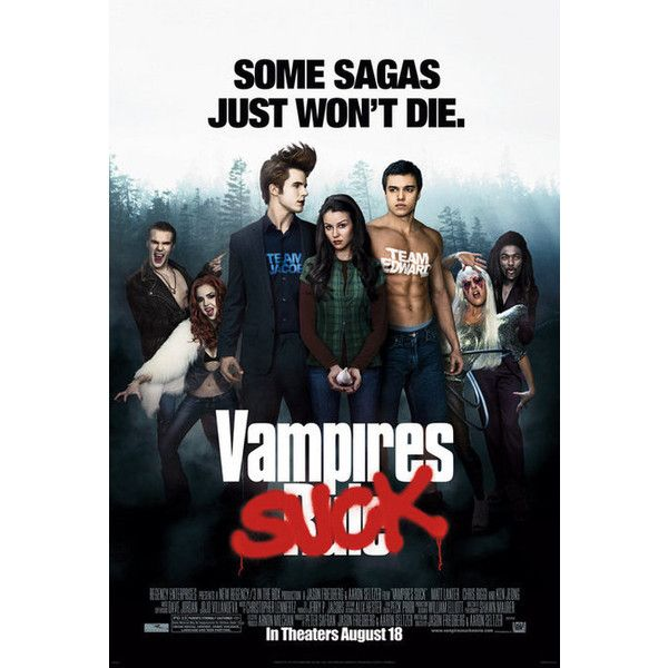Watch Suck Online Vampire Movie