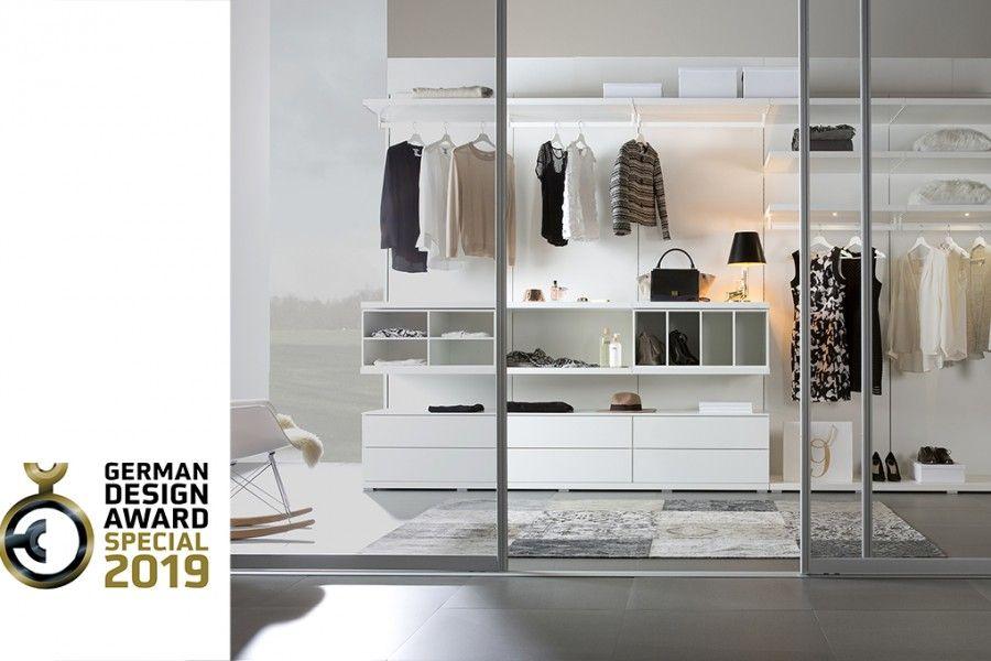 Pin Von Design Kiste De Auf Schranke Schrank Begehbarer Schrank