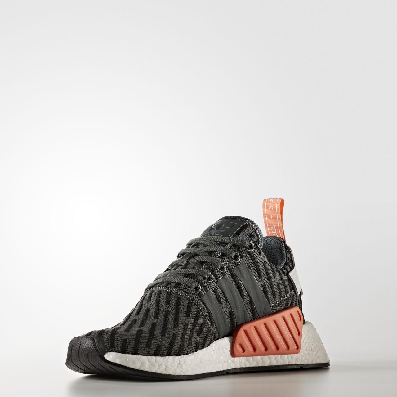 Inspirationen kommer från adidas rika arkiv. De här skorna för dam är  inspirerade av klassiska 9495a8c4098c7