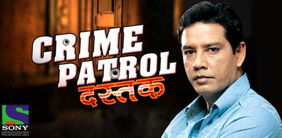 Crime Patrol - Dastak at 11PM (Everyday) | Shows I Love to