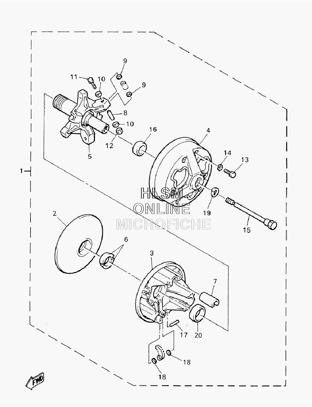 Review,yamaha snowmobile parts,yamaha snowmobile parts and
