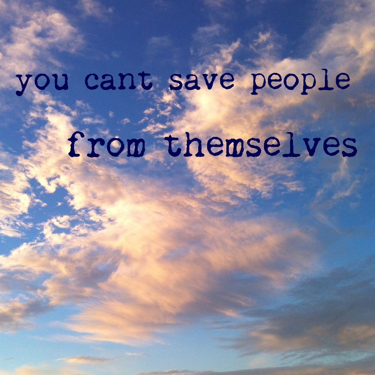 Quotes About Toxic People. QuotesGram