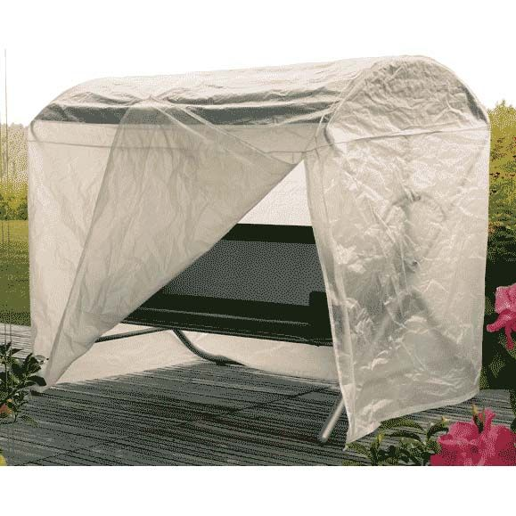 Protective Swing Cover Extra Large Swing Cover Patio