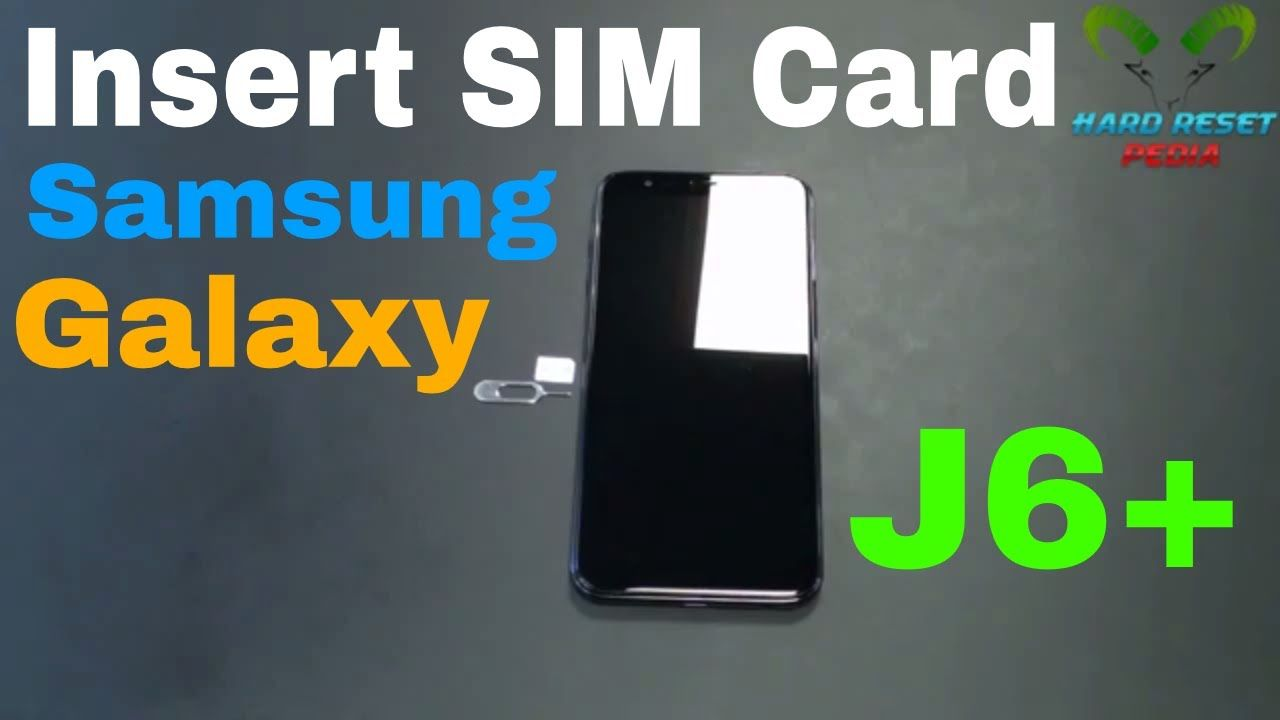 Pin by Smart Webpk on How To Hard Reset Samsung galaxy