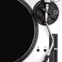 Visit Virtual Vinyl Experience On Soundcloud Turntables Art
