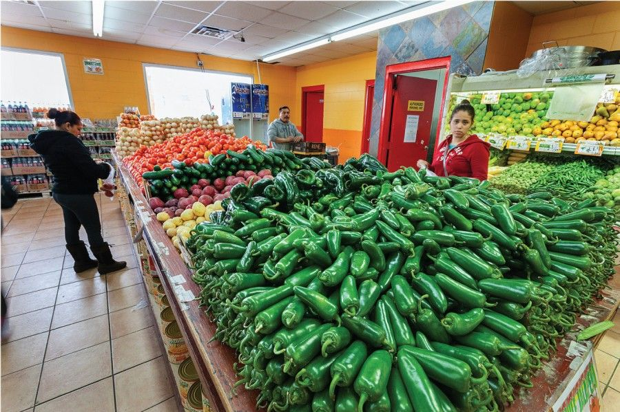 Best specialty markets of indy indianapolis monthly