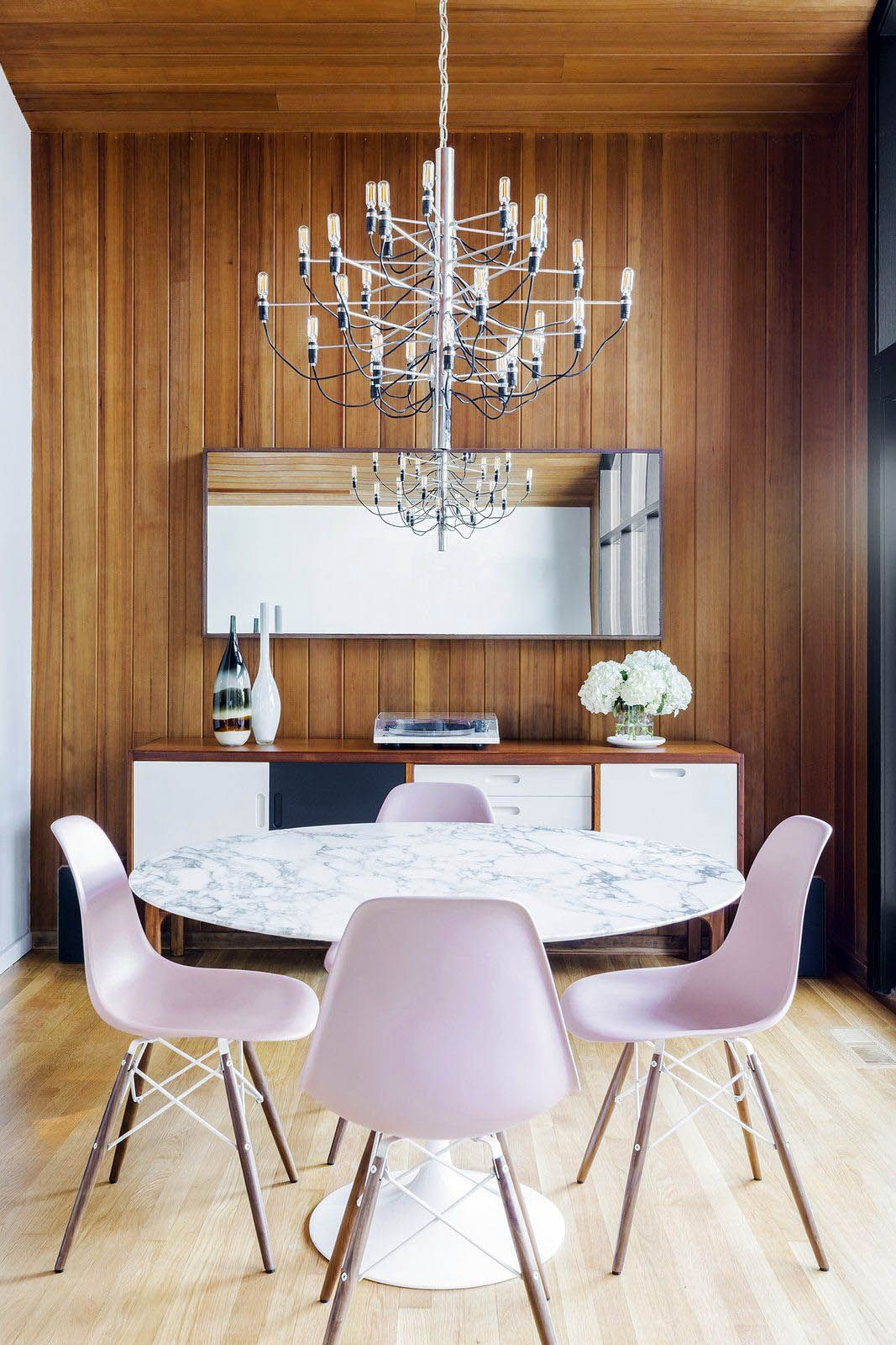 The Best And Easiest Dining Room Chairs That Support 300 Pounds To