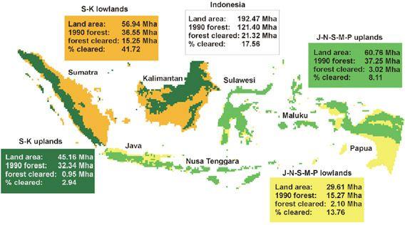 ben und holly malvorlagen bahasa indonesia