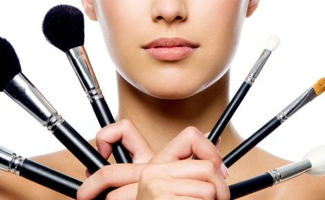 Backstage beauty secrets: beauty tips, best products from the pros! beauty