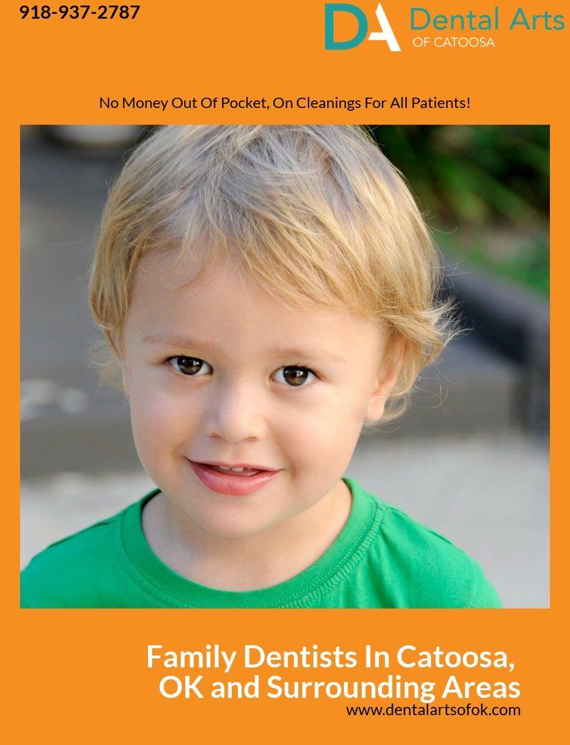 12++ Dentist catoosa dental arts of catoosa ideas