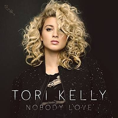 Thick Blonde Curly Hair Tori Kelly Balayage Musik