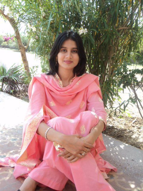 Mine very Punjbai lndian lmages girles com