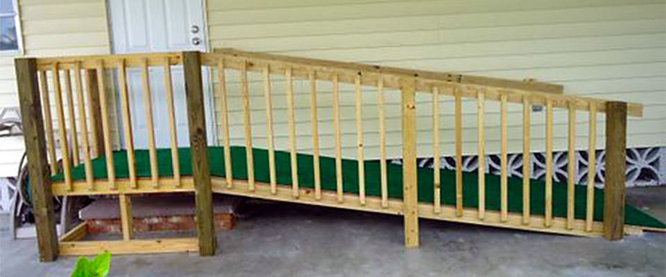 how to install wood handrail on ramp - Google Search ... Ramp Kits Mobile Homes on portable home ramps, garage ramps, barn ramps, house ramps, lowe's ramps, prefabricated handicapped ramps, home depot loading ramps, mobile yard ramps, storage unit ramps, home handicap ramps, mobile container ramps, trailer ramps, warehouse ramps, truck ramps, residential ramps, mobile loading ramps, boat ramps, mobile skate ramps, apartment stair ramps, home made car ramps,