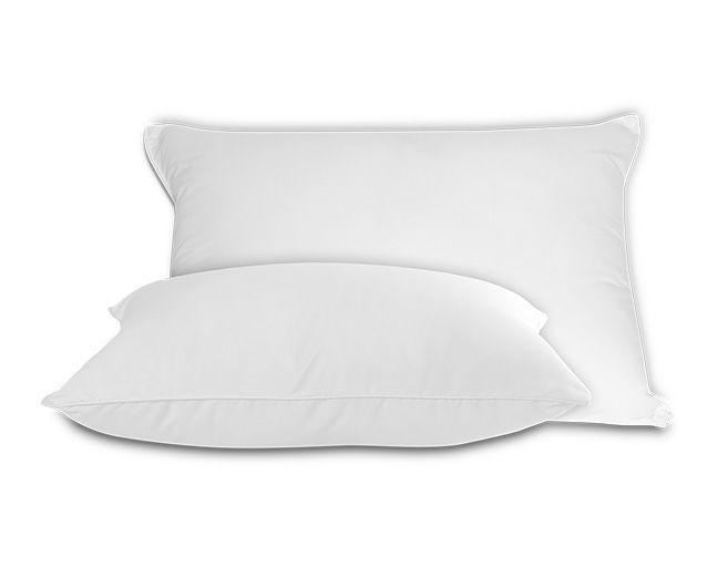 denver mattress company pillows sante blog. Black Bedroom Furniture Sets. Home Design Ideas