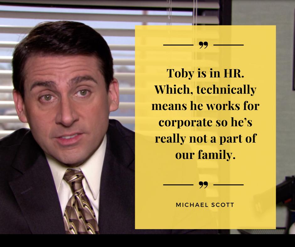 The Office Michael Scott Quotes Michael Scott Quotes Best Michael Scott Quotes Michael Scott