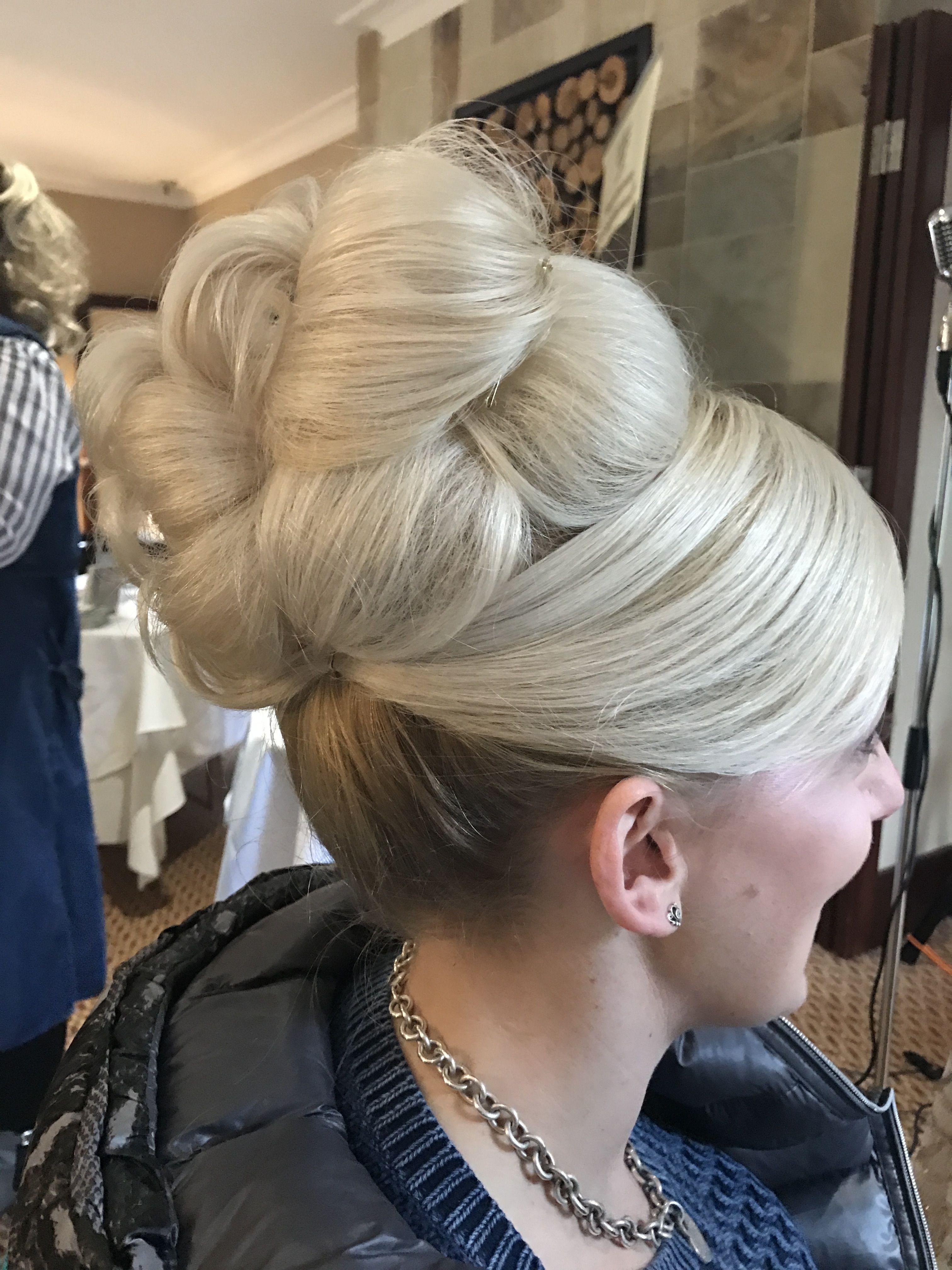Wedding Hair Bridalhair In 2019 Short Hair Updo Curls