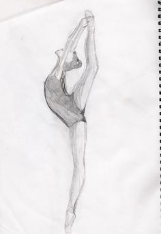 Easy Shoe Ballet Drawings Step By Step Google Search Dancing Drawings Dancer Drawing Ballet Drawings