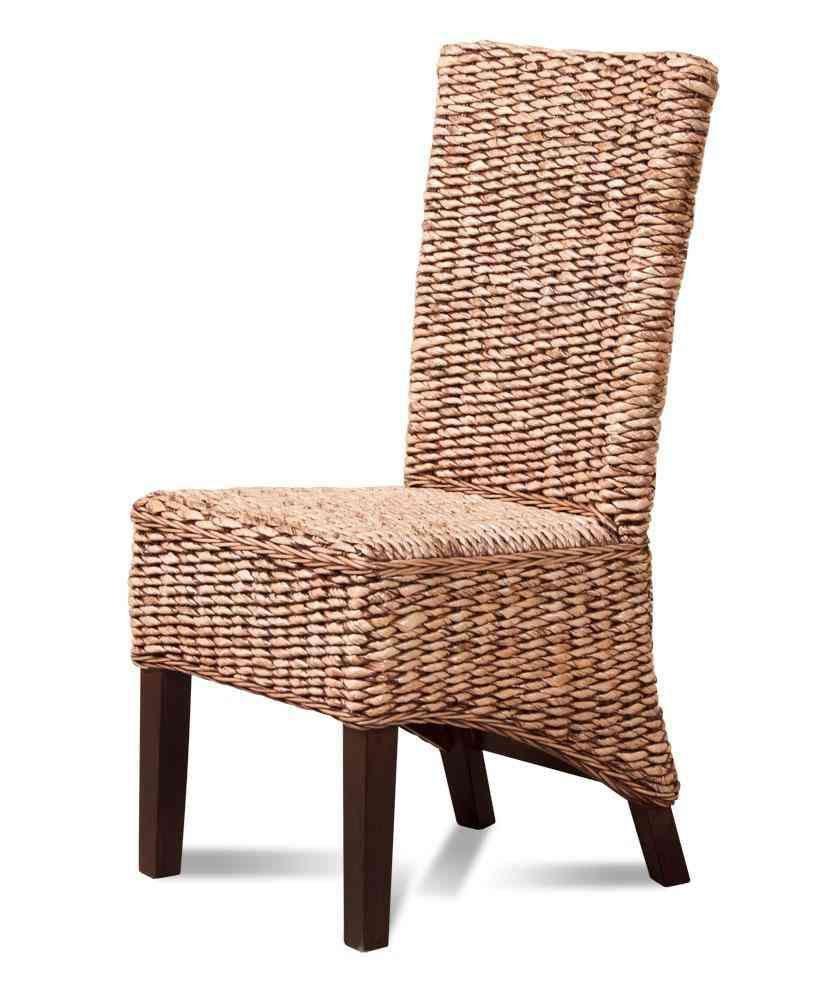 Esszimmer Stühle Polyrattan Rattan Esszimmer Apotek Norge Life