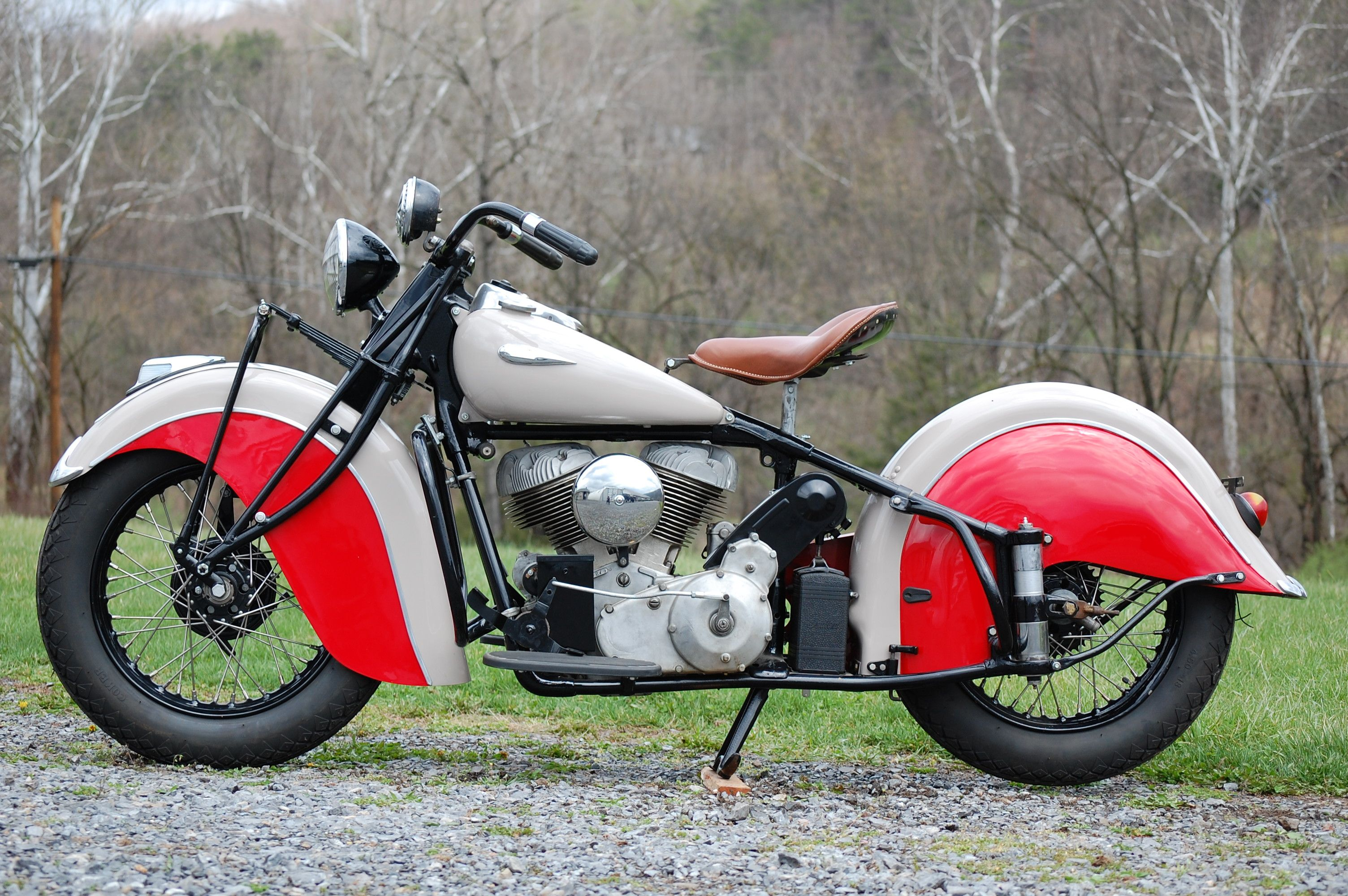 Motorcycles Archives Indian Motorcycle Vintage Indian Motorcycles Motorcycle