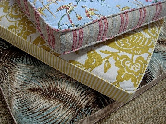 Best 25 Cleaning Furniture Fabric Ideas On Pinterest