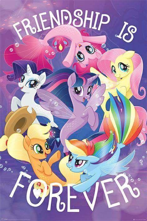 Pin De Arleen Orrego En My Little Pony Ponis Dibujo Niñas
